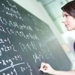 A scuola di test: i quesiti di logica matematica