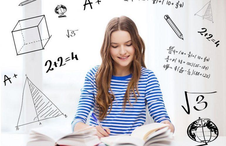 Le prove a test: tecniche di memorizzazione dei quesiti