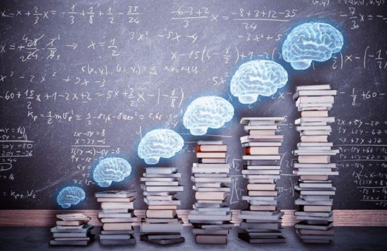 Tecniche di memoria: alcune precisazioni metodologiche