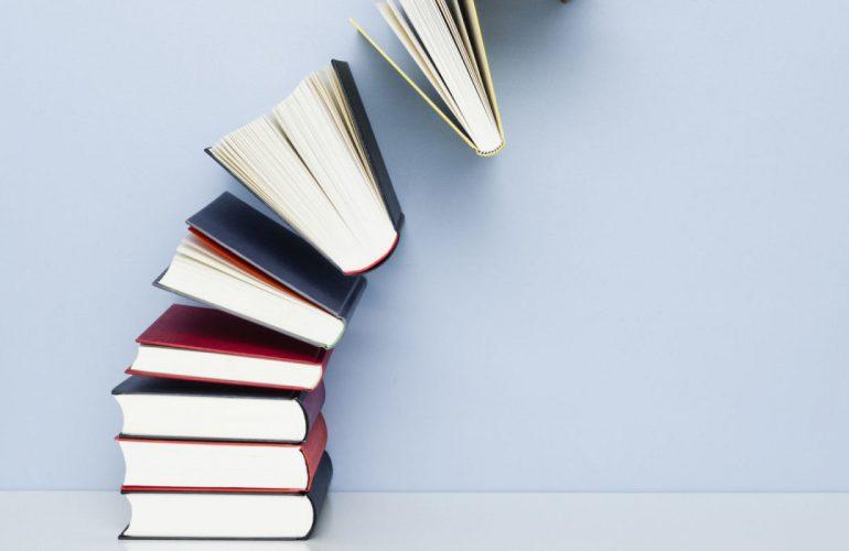 Le Nuove Indicazioni Nazionali per il curricolo 2012 ed i volumi EdiSES
