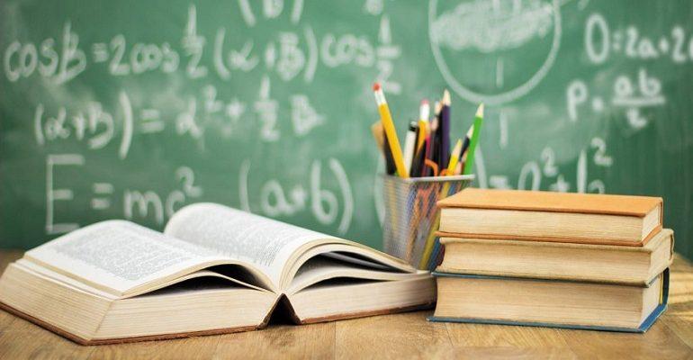 Concorso Scuola: 11.542 posti per circa 60.000 candidati