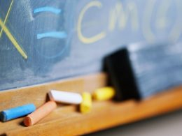 Concorso per Educatori d'Infanzia a Città di Castello (PG): bando per 5 posti