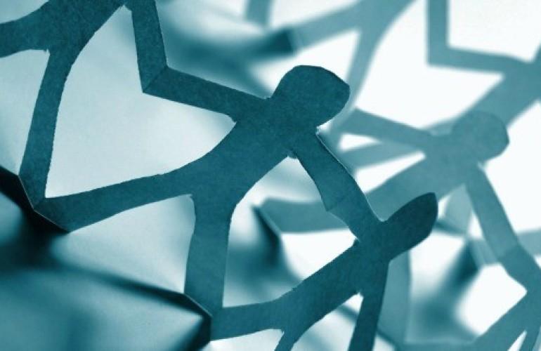 I Bisogni educativi speciali: la Direttiva 28/12/2012