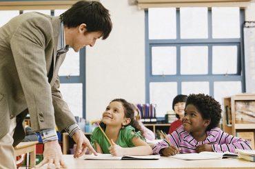 A Trento 60 insegnanti di scuola dell'Infanzia