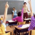Bologna, procedura speciale per 158 insegnanti di scuola dell'infanzia