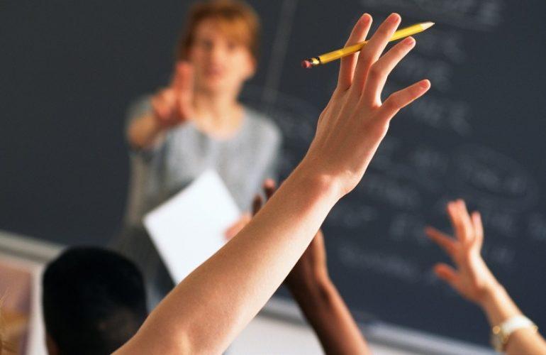 Valutazione del merito: chi più si impegna ha più incentivi