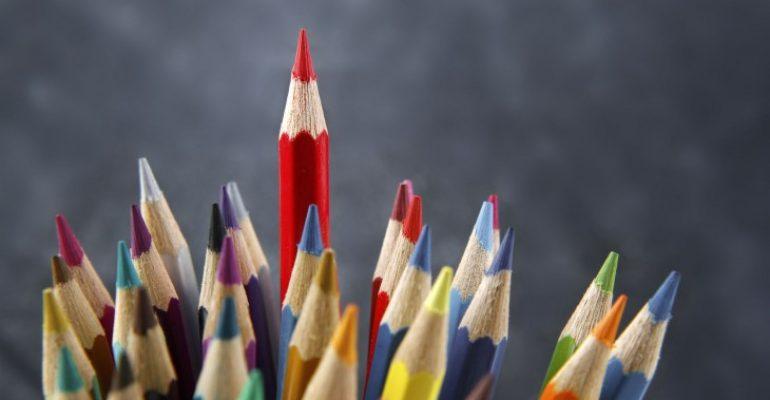Autorizzato il bando di concorso nella scuola per 63.712 nuovi docenti