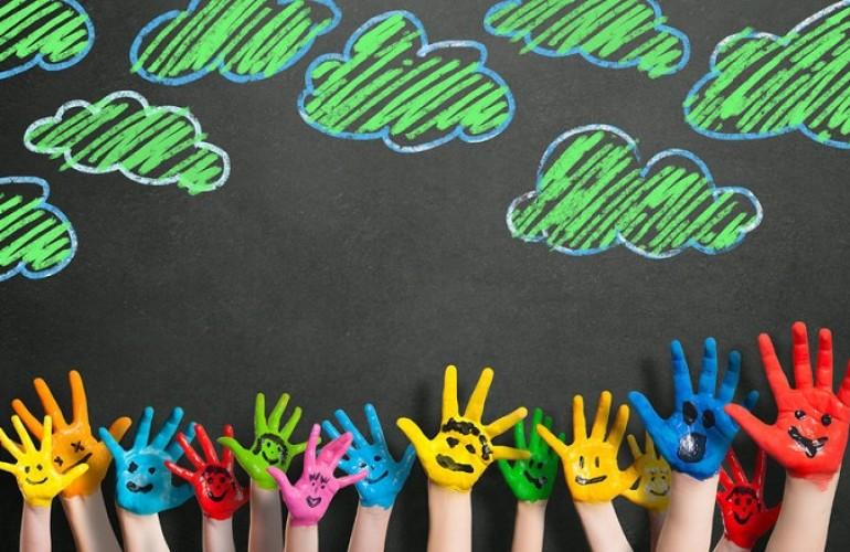 La multiculturalità nella scuola e nei processi educativi