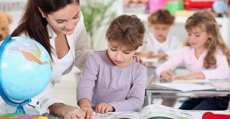 Concorso a Cattedra: l'osservazione in campo educativo