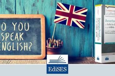 Avvertenze Generali: la prima sintesi in lingua inglese