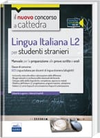 insegnare l'italiano