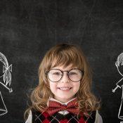 Creatività e apprendimento: esempio di traccia svolta