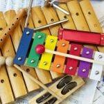Discipline musicali: quali sono i titoli abilitanti?
