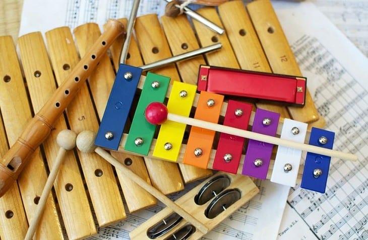 discipline musicali requisiti di accesso