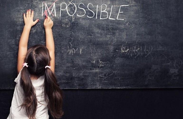 Attivare una positiva relazione educativa