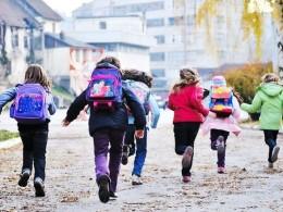 Concorso insegnanti scuola infanzia: nuove opportunità a Livorno