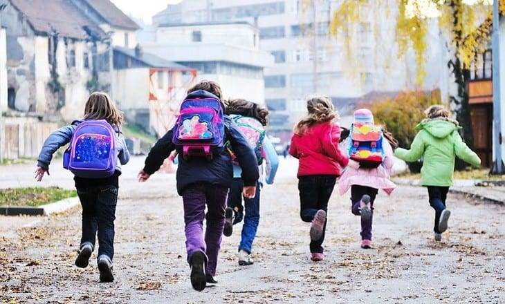 concorsi scuola infanzia