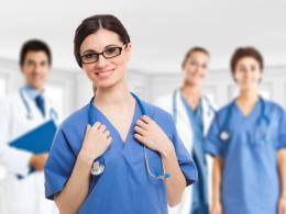 Concorsi per infermieri: nuove opportunità a Conegliano (Tv)