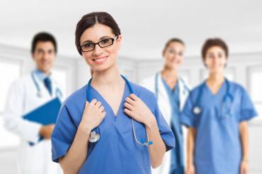Concorso infermieri Toscana (ESTAR): il bando e il diario delle prove