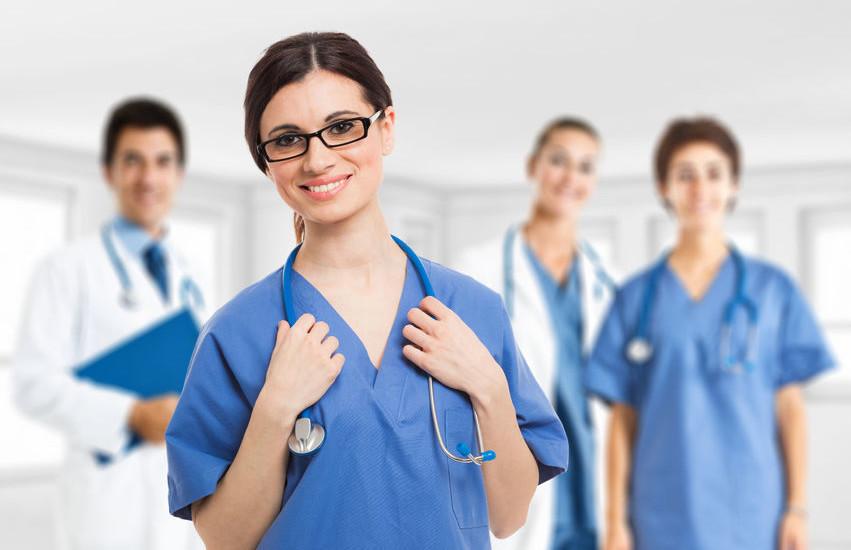 concorso 140 infermieri molise