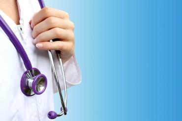 Concorso 199 infermieri Bari: pubblicato elenco ammessi alle prove successive