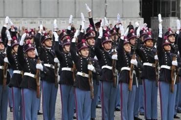 Tutto sulle scuole militari: guida completa