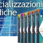 Nuovi aggiornamenti per il Manuale di Medicina Generale