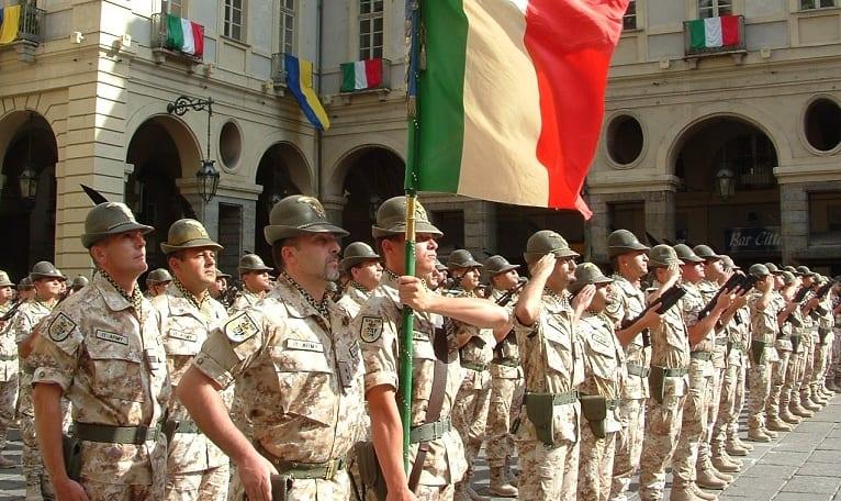 struttura-organizzativa-delle-forze-armate