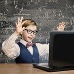 DSA: le TIC e altri strumenti per l'apprendimento personalizzato