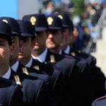 320 Vice ispettori nella Polizia di Stato: concorso aperto ai diplomati