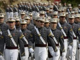 Bandi ammissioni Accademie Militari: istruzioni per l'uso