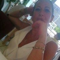 Chiara De Martino