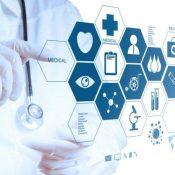 Guida al concorso per le SSM a.a. 2015/2016 (Scuole Specializzazione Medicina)