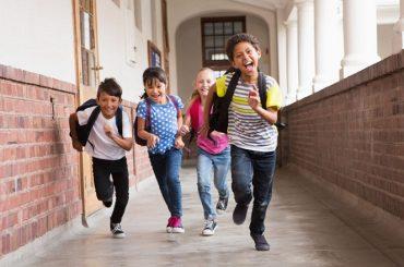 Concorsi per educatori e insegnanti: opportunità a Modena e Ferrara