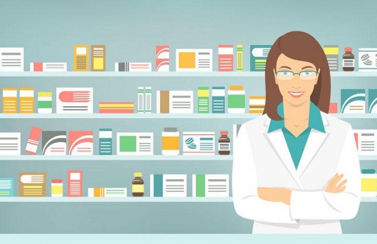 Come diventare Farmacista, guida all'esame di stato
