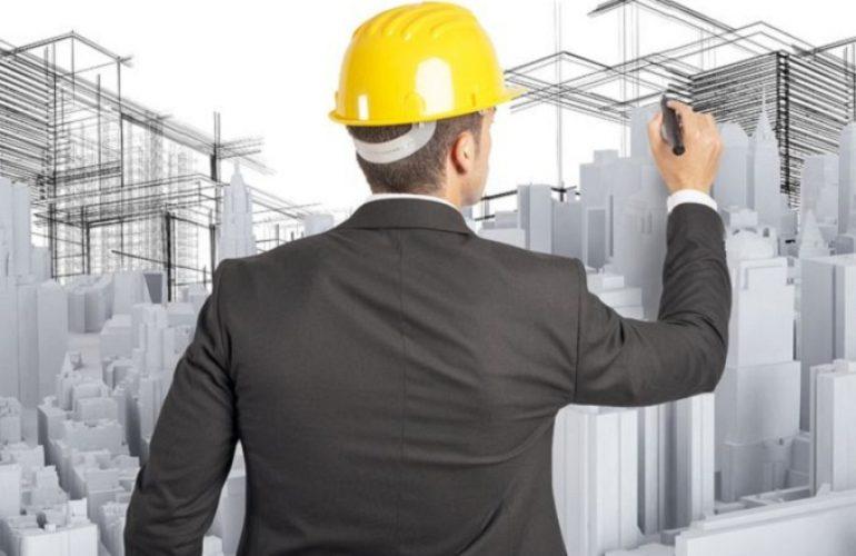 Come diventare architetto, guida all'esame di stato