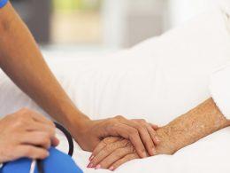 Concorso per infermieri professionali: opportunità in provincia di Vicenza