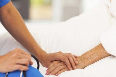 Concorsi per infermieri: le ultime novità