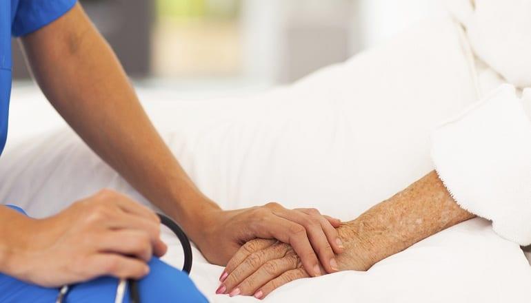 concorso infermieri provincia verona