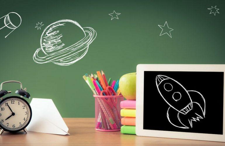 L'e-learning: nuovi ambienti culturali di apprendimento