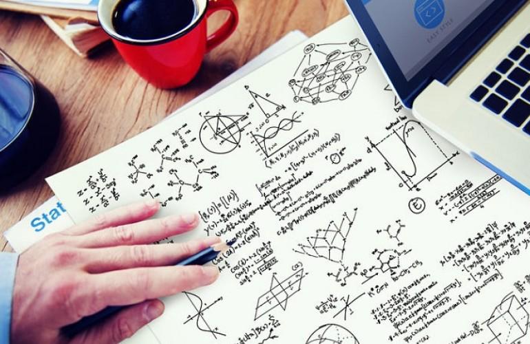 Insegnamento della fisica: sitografia di riferimento per le classi A20 – A27