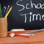 La scuola al centro: nuovi fondi destinati alle periferie urbane