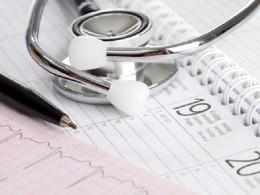Statistiche del concorso per il corso di formazione specifica in medicina generale (CFSMG)