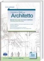 diventare architetto
