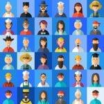 Piano di riforma delle professioni tra tessera europea e nuove liberalizzazioni