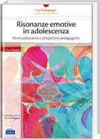 risonanze emotive in adolescenza