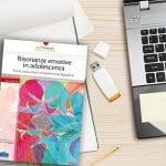 Il ruolo delle emozioni nel processo educativo e formativo