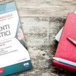 Come diventare Dirigenti Scolastici, guida ai concorsi