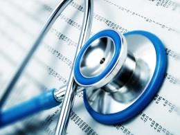 Guida al Concorso per il Corso di Formazione Specifica in Medicina Generale 2016/2019