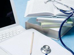 Come prepararsi al meglio per il concorso SSM 2016 (Scuole Specializzazione Medicina)